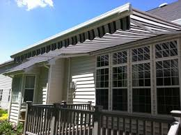 front porch builders custom porches screened porch builders