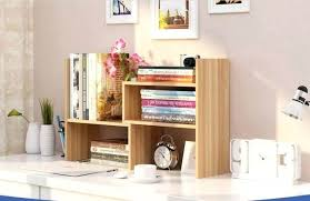 small bookcases for sale bookcases small image small oak bookcases for sale slfencing club