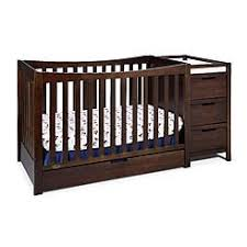 Graco Stanton 4 In 1 Convertible Crib Graco Baby Furniture Kmart