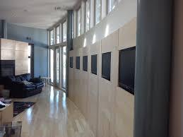 kenton u0027s weekend projects lan party optimized house