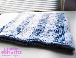 allfreeknitting free knitting patterns knitting tips how