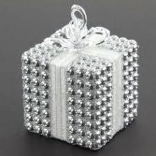 disc ornament kellinoel waggoner gift ideas pinterest