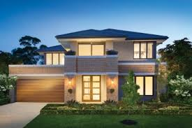House Designs And Plans View Our New Modern House Designs And Plans Porter Davis