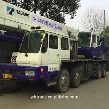 tadano mobile crane tadano mobile crane suppliers and