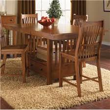 dining room tables fredericksburg richmond charlottesville