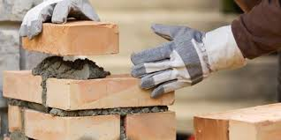 house builders neptune s martin warns on dangerous housebuilders citywire money