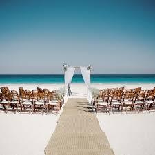 destination wedding planners destination weddings tulum wedding planners riviera mexico