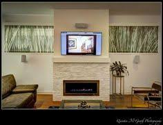 Blinds For Basement Windows by Let Budget Blinds Of Smithtown Design And Implement The Perfect