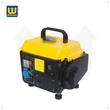 400w generator 400w generator suppliers and manufacturers at