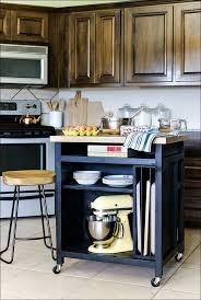 kitchen rolling kitchen cart kitchen island with seating for