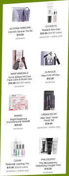 sephora black friday 2017 sale ad black friday 2017