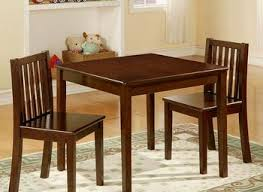 Big Lots Dining Room Furniture Big Lots Dining Room Furniture Createfullcircle