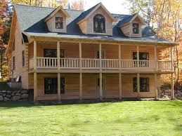 2 Story Log Cabin Floor Plans Floor Plans Log Cabin Plans Page 1