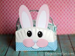 inexpensive easter baskets creative diy easter baskets mine for the