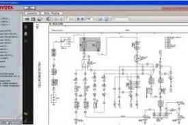 toyota kijang innova wiring diagram wiring diagram