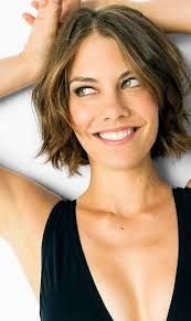 just below the chin length bob haircut 75 cute cool hairstyles for girls for short long medium hair