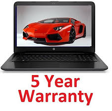 best laptop deals black friday uk where is the best place to buy a laptop in the uk quora