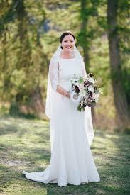 suzanne harward wedding dresses on still white