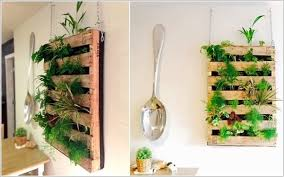 indoor kitchen garden ideas 24 indoor herb garden ideas to look for inspiration balcony