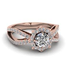 best women rings images Top 15 best selling engagement rings for women designed in 2015 jpg