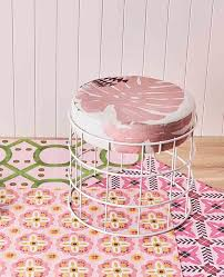 Scout Rugs Scouted Bonnie And Neil X Byzantine Design Vinyl Rugs We Are Scout