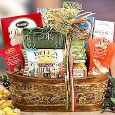 gourmet food baskets gourmet food basket