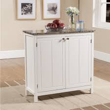 kitchen portable island for kitchen in stunning kitchen islands