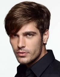 boys hair cuts styles for short hairs boys long hair style for