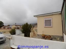 3 Bedroom Mobile Home For Sale | 3 bedroom wooden mobile home for sale in oria almería choose almeria