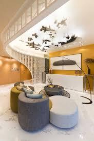 b home interiors mandarin apartments by pplusp designers mandarin