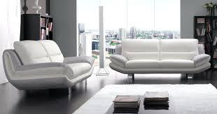 canape cuir contemporain design d intérieur canape cuir moderne contemporain b3001 c3007