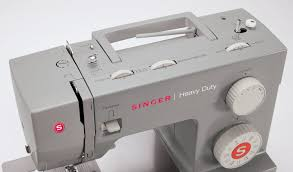 singer heavy duty sewing machine amazon co uk kitchen u0026 home