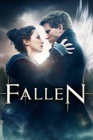 fallen film vf fallen streaming vf film streaming