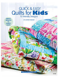 Duvet For Babies Baby Quilt Patterns U0026 Designs For Kids Quilts