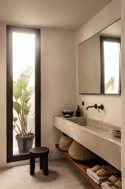 zen bathroom design zen bathroom design ideas