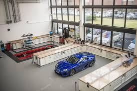 lexus centre melbourne lexus cars news inside the lfa centre of excellence