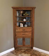locking liquor cabinet sale elegant lockable liquor cabinet choosepeace me
