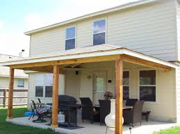 Outdoor Covered Patio by Building An Outdoor Patio Cover Patio Covers Pictures Video