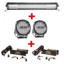 100 stedi light bar wiring diagram cree led light bar