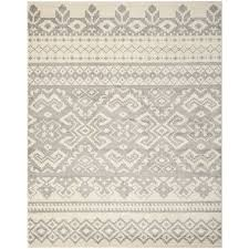 Overstock Rugs Outdoor 195 Best Rugs Images On Pinterest Shag Rugs Rugs Usa And Big