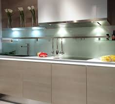 Best  Contemporary Kitchen Backsplash Ideas On Pinterest - Kitchen modern backsplash