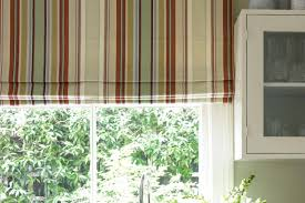 decor impressive terrific cafe curtains for kitchen martha