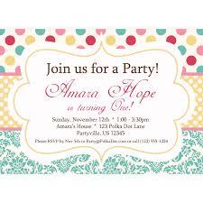 pink polka dot invitations europe tripsleep co