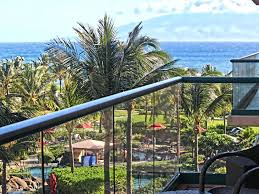 kbm hawaii honua kai hkk 445 luxury vacation rental at