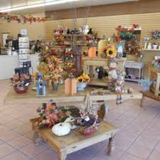 flower shops in albuquerque peoples flower shops northeast heights location 60 photos