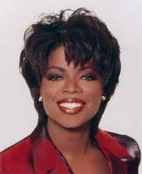 oprah winfrey new hairstyle how to defends her tina turner wig oprah and oprah winfrey