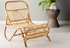 Wicker Lounge Chair Ibolili Kim Lounge Chair U0026 Reviews Wayfair