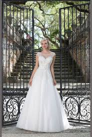cbell wedding dress the rack wedding dresses sydney popular wedding dress 2017
