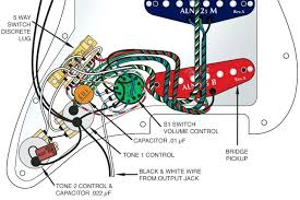 fender s1 switch wiring diagram mod to also a layout here 1