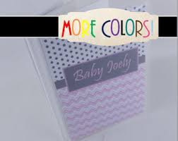 4x6 Brag Book Ultrasound Album Etsy